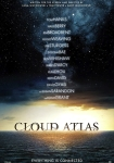 Cloud_Atlas_PosterNormal