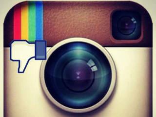 instagramphoto_20121218113336_320_240