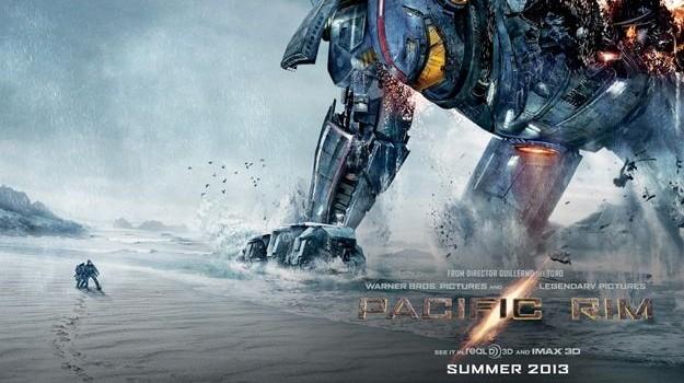 Pacific-Rim-Poster-625x350