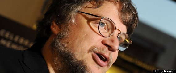 will-guillermo-del-toro-direct-star-wars