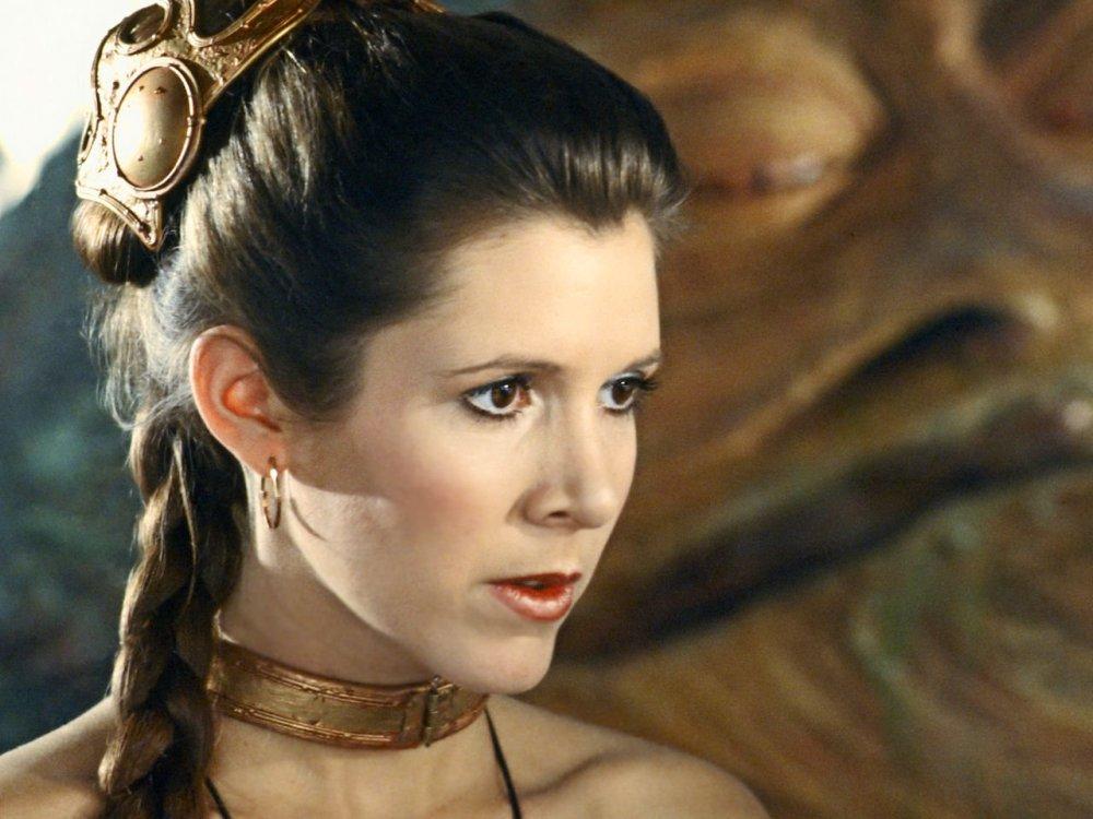 La-Guerra-de-las-Galaxias-Princess-Leia-002