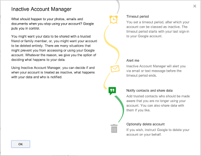 google-inactive-account-manager