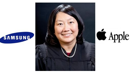 lucy-koh-pregunta-a-abogado