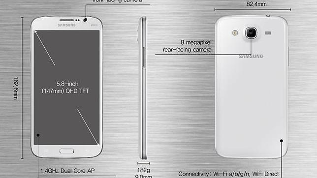 Samsung-GALAXY-mega-1--644x362