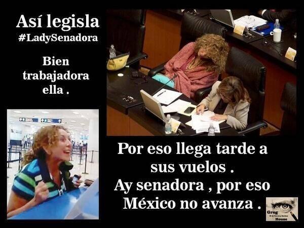 114225_LuzMaraBeristainsenado.2_principal