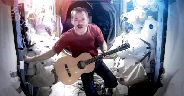 Hadfield_610x318