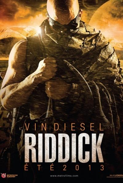 riddick_15892
