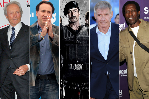 the-expendables-3-cast-poll