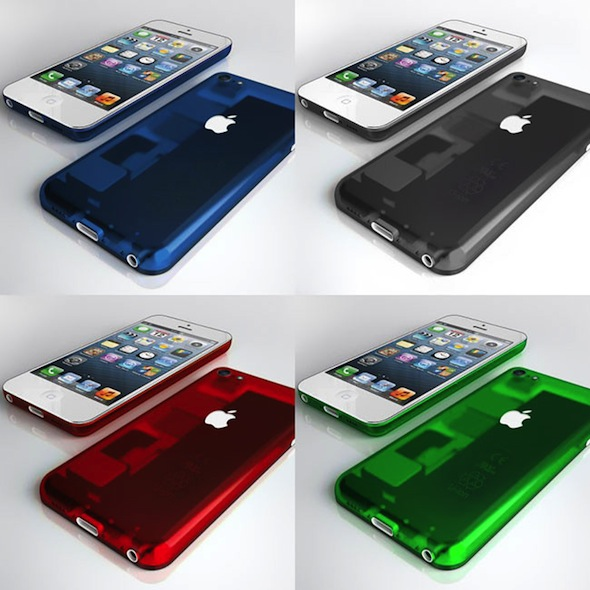 iphone-low-cost-colores