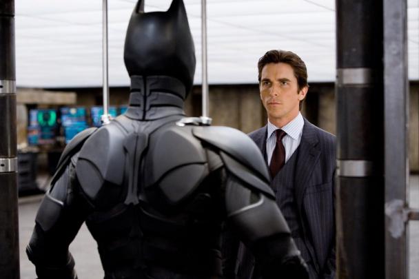 Imagen-Batman-Christian-Bale