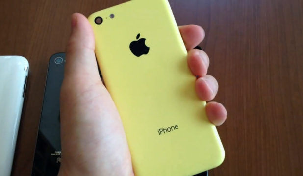 iphone-5c-yellow