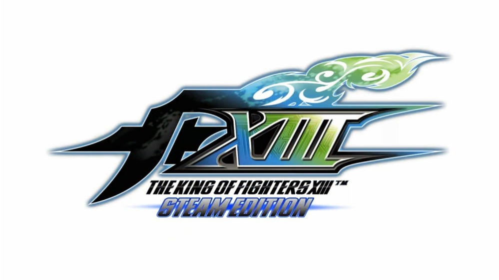 the-king-of-fighters-xiii-steam-edition