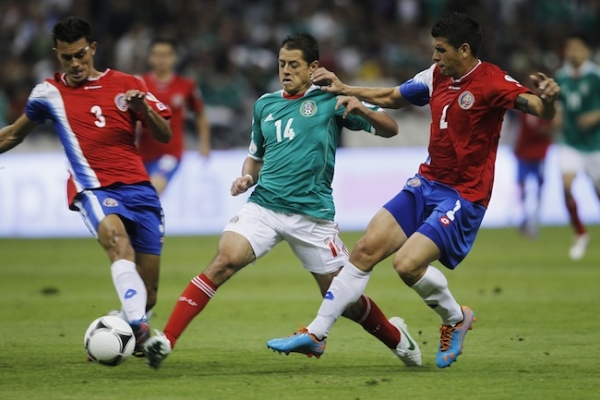 Mexico-vs-Costa-Rica-2013