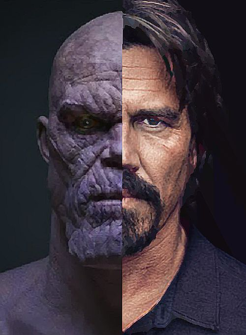 geekociety-thanos-josh-brolin
