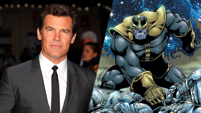 geekociety-thanos-josh-brolin2