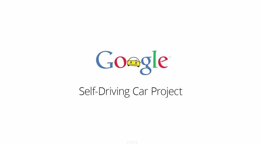 google_selfdrive