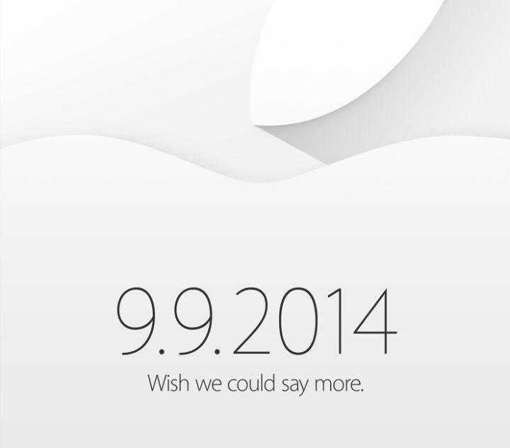 geekociety-appleevent2014