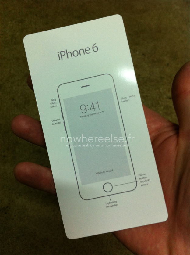 geekociety-iphone6-leaked