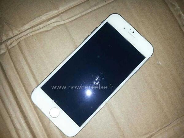 geekociety-iphone6-leaked2