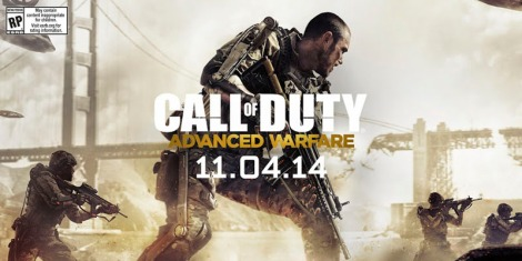 geekociety-Call-of-Duty-Advanced-Warfare