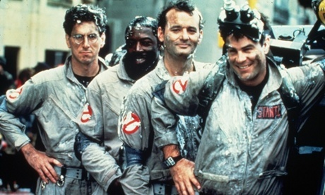 geekociety-ghostbusters