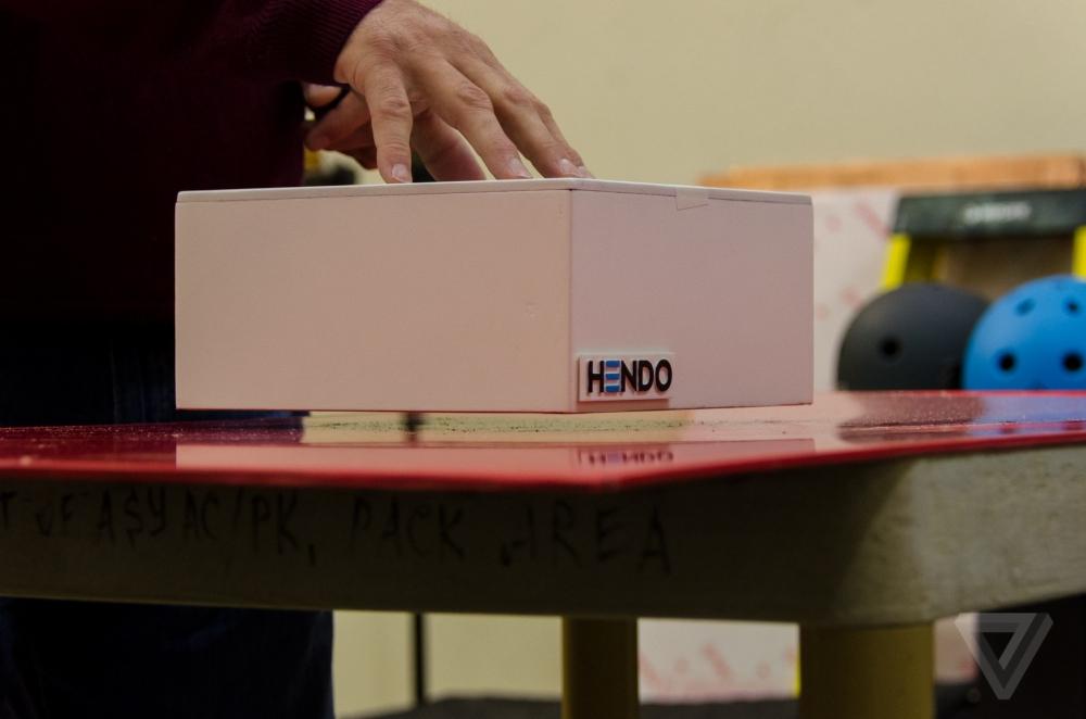 geekociety-hendo-hoverboard