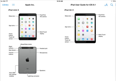 geekociety-ipadair2mini3-leaked