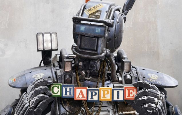 geekociety-chappie