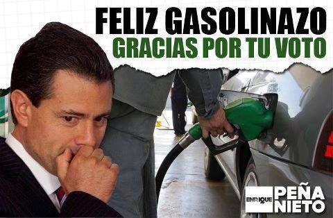 geekociety-gasolinazo