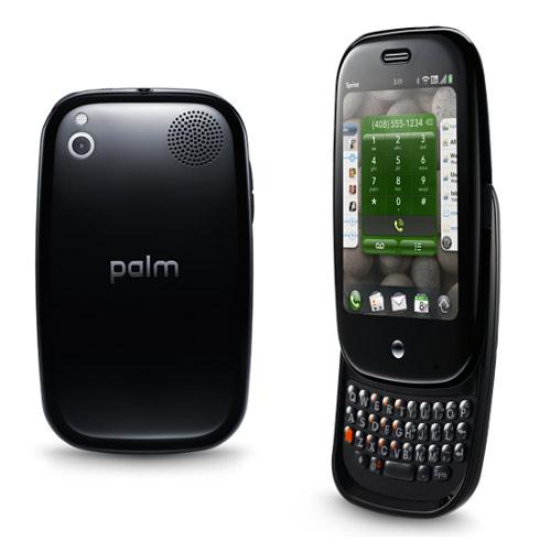 geekociety-palm-pre2