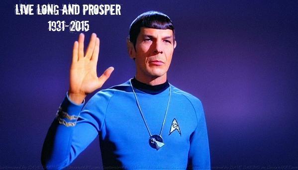 geekociety-spock-1