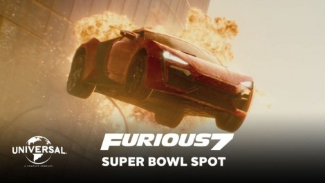 geekociety-furious7-superbowl-spot