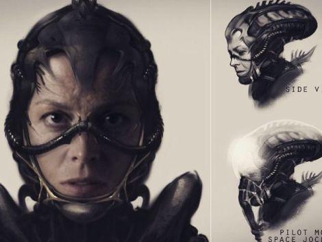 geekociety-Neill-Blomkamp-alien
