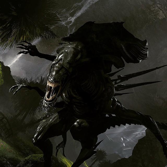 geekociety-Neill-Blomkamp-alien1
