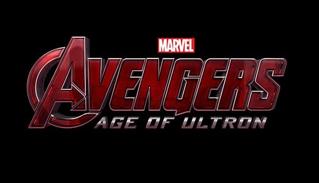 geekociety-avengers-ageofultron