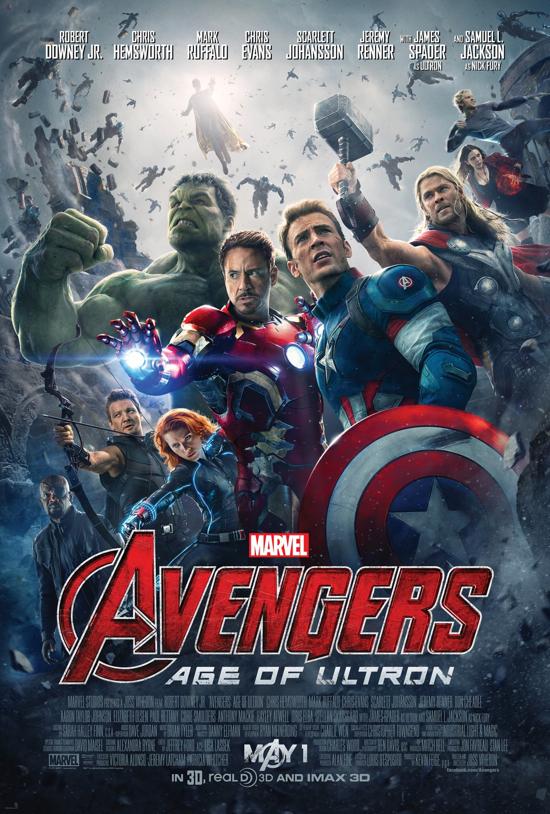geekociety-avengers-ageofultron2