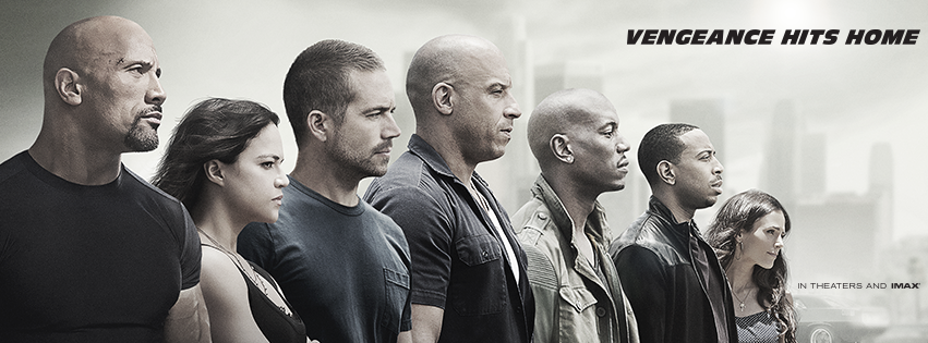 geekociety-furious7
