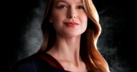 geekociety-supergirl-comicbookmovie2