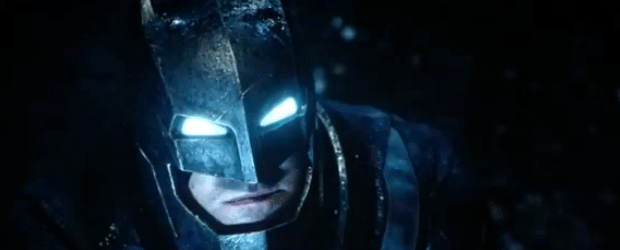 geekociety-batmanvsuperman-leaked-trailer5