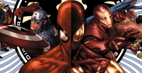 geekociety-Spider-Man-civilwar