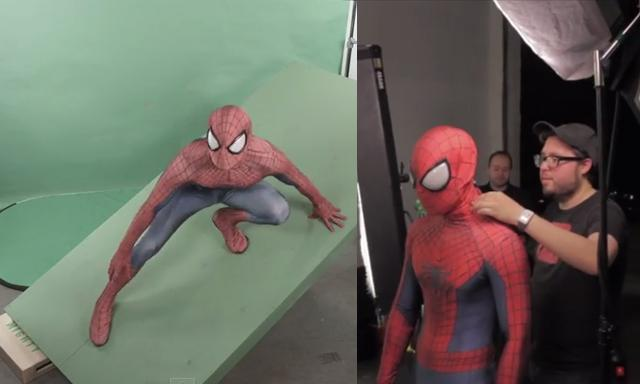 geekociety-spidermanprank-larepublica-pe