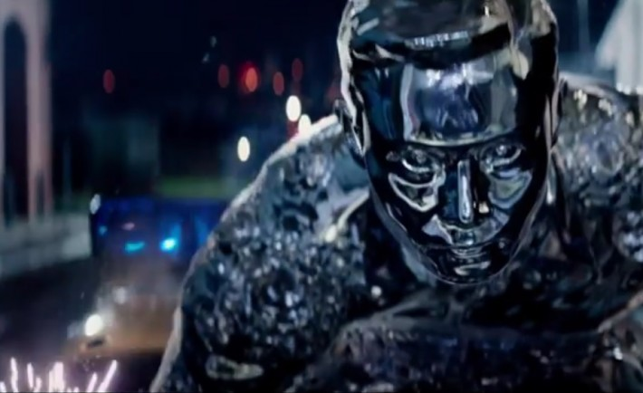 geekociety-Terminator-Genisys