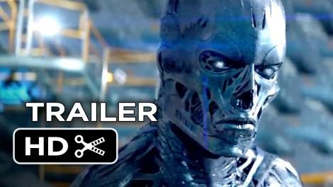 geekociety-Terminator-Genisys1