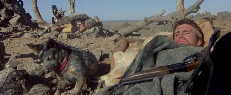 geekociety-madmax-facts8