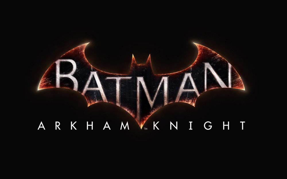 geekociety-batman-arkham-knight