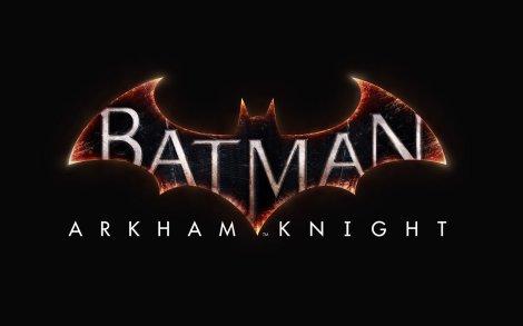 geekociety-batman-arkham-knight