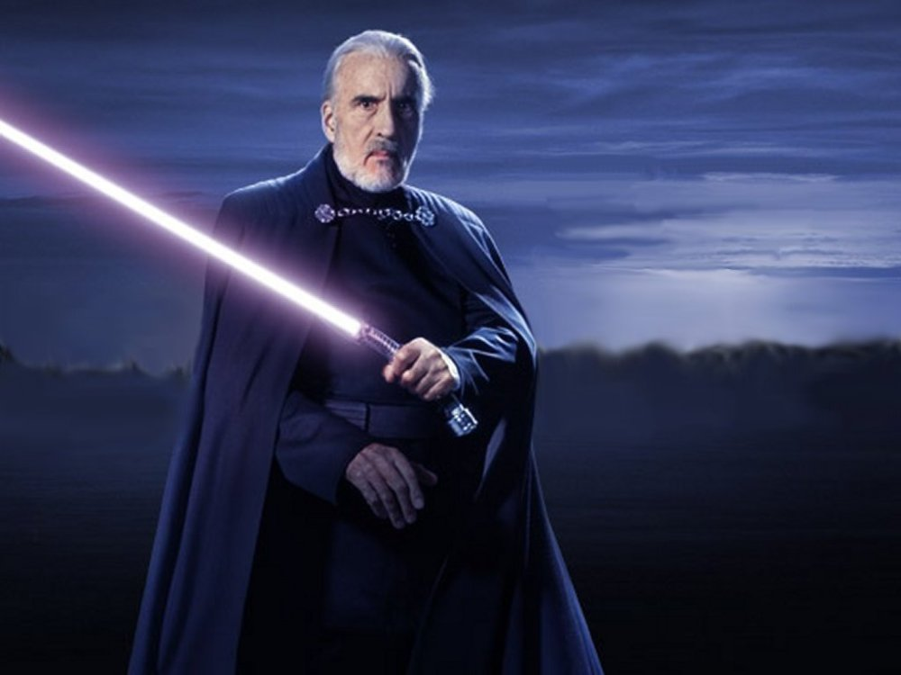 geekociety-christopherlee-died12