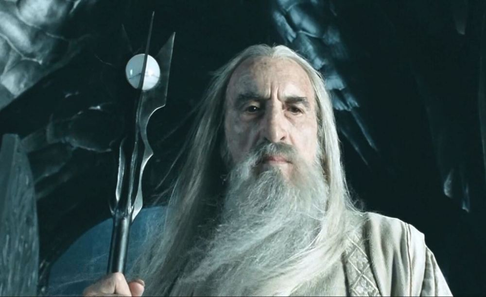 geekociety-christopherlee-died123