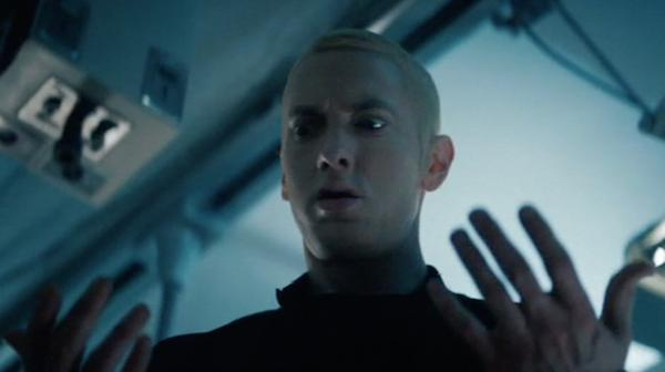 geekociety-phenomenal.eminem