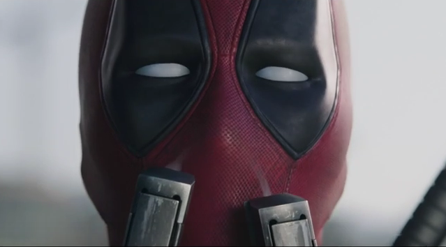 geekociety-deadpool-trailer1